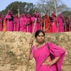 "US HBO selects Longinotto's ""Pink Saris"" for its next India season"