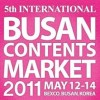 Upcoming Busan Contents Market to Showcase Documentaries (ChosunIlbo)