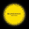 Sundance Institute awards 7 docs from or about Asia in DFP spring round