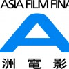 6 doc projects will be presented at Hong Kong Asia Film Financing Forum 2012
