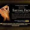 Acid attack victims seek to block 'Saving Face' Pakistan screening (Global Post)
