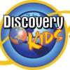 Discovery Kids enters in Asia through the Philippines