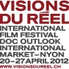 Visions du Réel 2012 selects 13 films from or about Asia