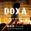 3 docs about Asia at the 11th DOXA festival in Vancouver
