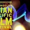 L.A. Asian Pacific 2012:  6 prizes for docs about Asia