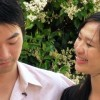 CCTV-9 fell in love with a Taiwanese doc