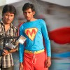 The superhuman lives of our documentary makers (livemint.com)