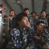 """Ryefield Sailors"" (Taiwan) (pre-production)"