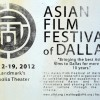 """China Heavyweight"" and ""Golden Slumbers"" get awards at Asian Film Festival of Dallas 2012"