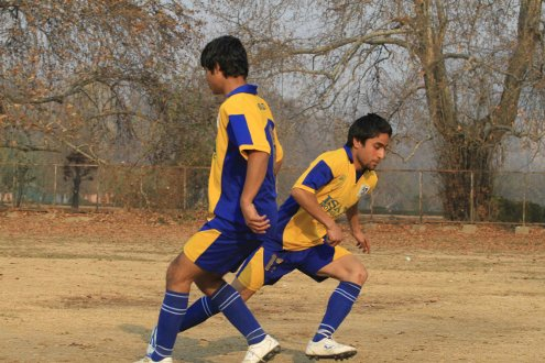 inshallah-football-basharat-playing-football2-small