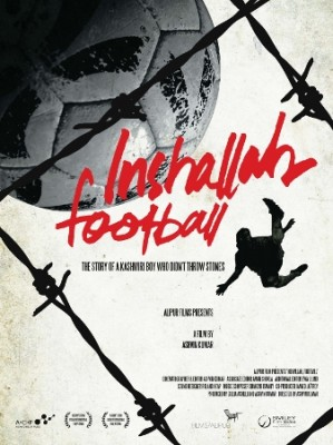 inshallah_football-poster-small