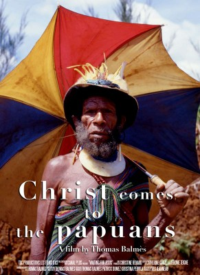 christ-comes-to-the-papuans