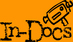in-docs-logo