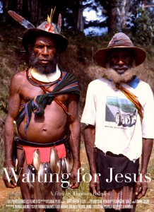 waiting-for-jesus-218x300