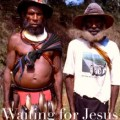 waiting-for-jesus-218x3001