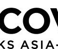Discovery Network Asia Pacific logo big